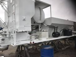 Бетонный завод Zimmerman 406h, 2013