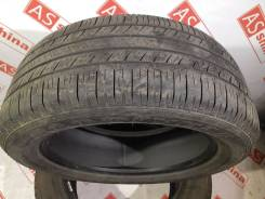 Goodyear Eagle LS2, 225 / 55 / R18