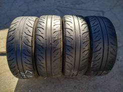 Bridgestone Potenza RE-71R, 195/50 R16