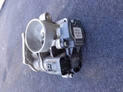 Дросельная заслонка Geely Emgrand X7 Geely EMGRAND X7