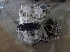 МКПП (механическая коробка переключения передач) Geely Emgrand X7 2013- Geely EMGRAND X7