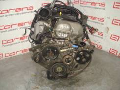 Двигатель SUZUKI M15A для SWIFT, AERIO, SX4. Гарантия, кредит.