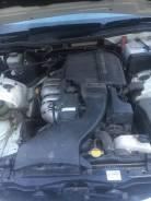 Продам двигатель в сборе с навесным с акпп 1GFE beams 4wd