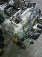 Контрактный двигатель 2ZR-FE Toyota Premio Allion Corolla Auris Yaris