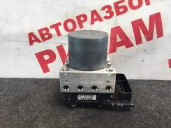 Блок ABS GREAT WALL HOVER H3 2010 [3550170AK19,0265232685]