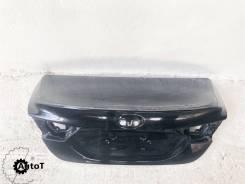 Крышка багажника Toyota Camry v70 (2018 - н. в) оригинал