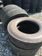 Bridgestone R173, 275/80 R22.5 LT