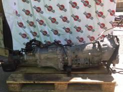 АКПП. Mitsubishi Pajero, V75W, V65W Mitsubishi Montero, V75W 6G74