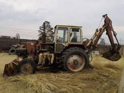 ОЗТМ ЗТМ-60Л. Продам трактор ОЗТМ-60Л, 150 л.с.