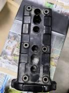 Клапанная крышка yamaha r1 1998