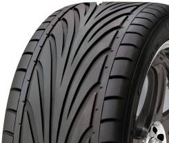 Toyo Proxes T1-R, 225/50R15