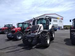 Valtra. Продается новый колесный трактор T194A (190-210 л. с. ), 210 л.с. Под заказ