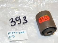 Сайлентблок Honda Accord (51393-SM4-013)