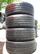 Bridgestone Potenza RE040. Летние, 2015 год, 10%, 4 шт