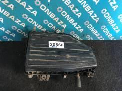 Корпус воздушного фильтра Honda Civic EU1