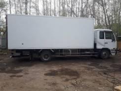 Nissan. Продам грузовик Ниссан Дизель, 9 200куб. см., 5 000кг., 4x2