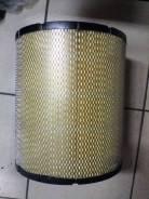 Фильтр воздуха H290 D240 d130 прорезиненный 4HK1 8970622940