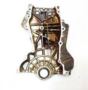 Лобовина двигателя Honda Fit GD1 L13A