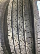 Farroad FRD96, LT 185/80 R14 102/100S