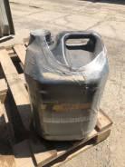 Масло гидравлическое ВМГЗ (МГ-15В), Oilright Упаковка 20л канистра