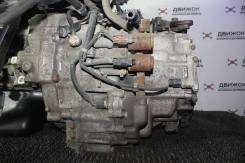 АКПП. Honda: Elysion, Accord, Element, CR-V, Odyssey, Edix, Stepwgn Двигатели: K24A, K20A, K24Z2, K24Z3, K24A4, K24A8, K24Z1, K24Z4, K24A1, K24Z7, K24...