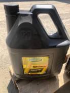 Гидравлическое масло (Марка Р) OilRight Упаковка 10л канистра