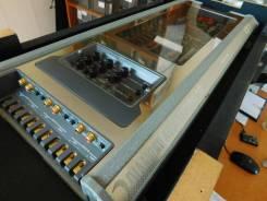 Усилитель Diamond Audio Technology D7056
