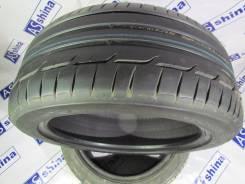 Dunlop Sport Maxx RT, 245 / 45 / R18