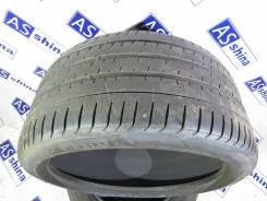 Pirelli P Zero, 325 / 30 / R21