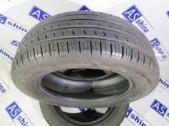 Pirelli P7, 205 / 60 / R16