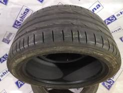 Bridgestone Potenza S001, 245 / 40 / R17