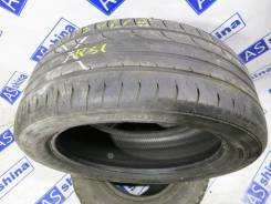 Continental ContiPremiumContact 2, 205 / 50 / R17
