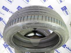 Continental ContiSportContact 5, 225 / 45 / R19