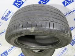 Continental ContiSportContact 5, 255 / 45 / R17
