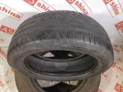 Dunlop SP Sport 01, 195 / 55 / R16