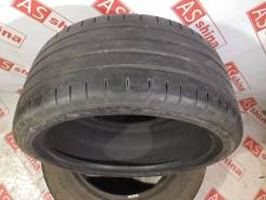 Goodyear Eagle F1 Asymmetric 2, 255 / 35 / R19