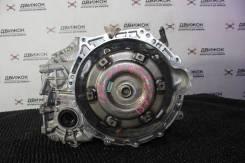 АКПП. Toyota: Ractis, Auris, Sienta, Vitz, Porte, Echo Двигатели: 1NZFE, 1NZFXE, 2NRFKE