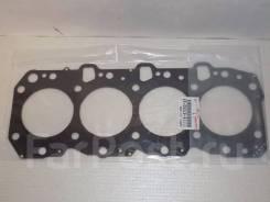 Прокладка Toyota 11115-67050-05 v