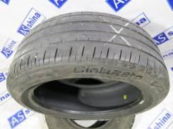 Pirelli Cinturato P7, 205 / 50 / R17