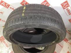 Pirelli Cinturato P7, 225 / 45 / R19