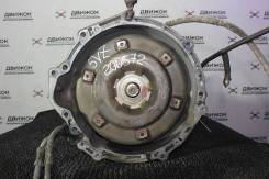 АКПП Toyota 5VZ-FE Контрактная | Установка | Гарантия | Кредит