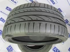 Bridgestone Potenza RE050A, 255 / 35 / R19