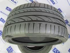 Bridgestone Potenza RE050A. Летние, 30%