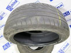 Dunlop SP Sport 01A, 205 / 45 / R17