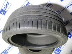 Goodyear Eagle F1 Asymmetric, 225 / 40 / R18
