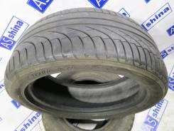 Michelin Primacy, 205 / 50 / R17