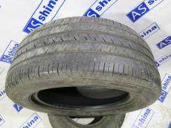 Michelin Primacy MXM4, 245 / 55 / R17