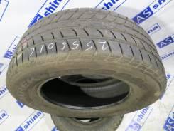 Dunlop Grandtrek PT 8000, 255 / 60 / R17