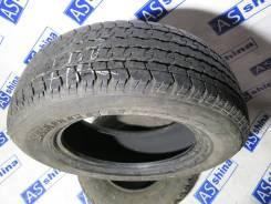 Bridgestone Dueler H/T 840, 245 / 65 / R17