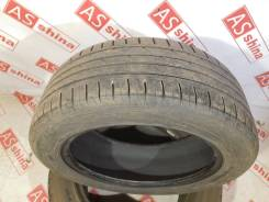 Nexen/Roadstone N'blue HD Plus, 215 / 55 / R17